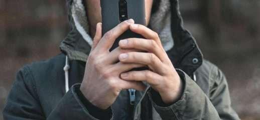 Ambasciatore OnePlus ha problemi col suo Samsung