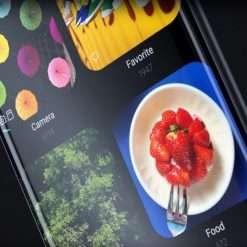 Samsung presenta One UI con un video
