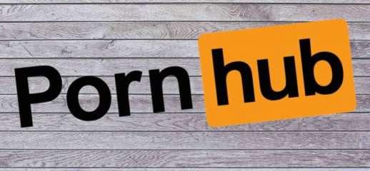 PornuHub: più utenti Android che iOS nel 2018