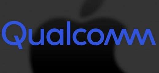 Qualcomm sgancia la bomba tedesca contro Apple