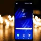 Samsung cambia idea sul limite ai temi gratuiti?