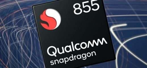 Snapdragon 855 batte Apple A12 Bionic su AnTuTu