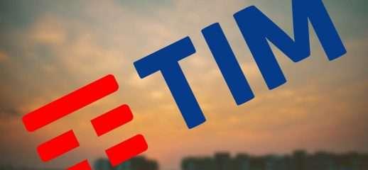 TIM Iron: 30GB e minuti illimitati a 6,99€