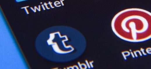 Tumblr torna sull'Apple App Store dopo il porn ban