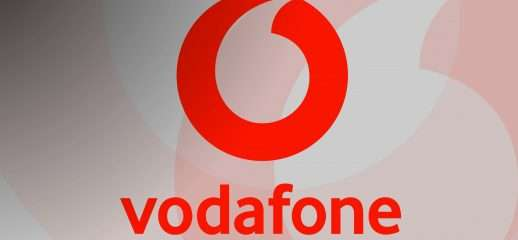 Vodafone Special 10GB: 10 Giga a 5 euro
