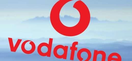 Vodafone: 50GB e minuti a 6,99€ per lasciare Iliad
