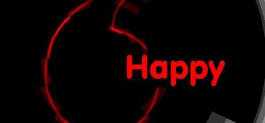 Vodafone Happy, sei giorni di regali