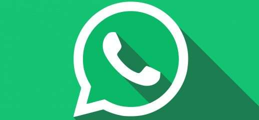 WhatsApp avrà la sua criptovaluta, una stablecoin