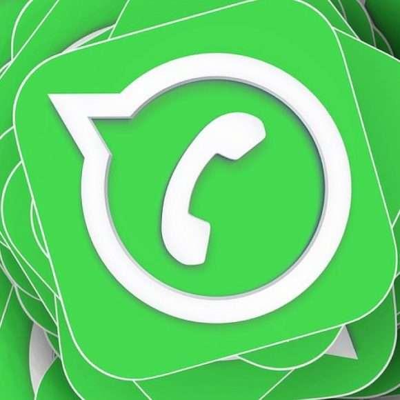 {WhatsApp: disponibile su Android la modalità PiP