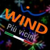 Wind: 40GB, minuti illimitati e 100 SMS a 8,99€