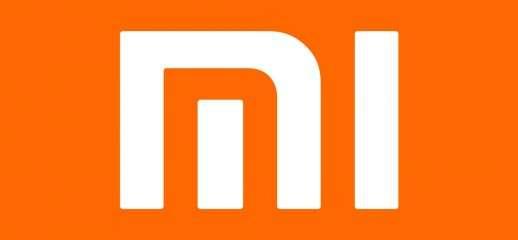 Xiaomi: in arrivo Redmi con fotocamera da 48 MP