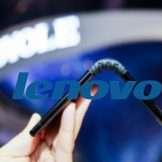 Anche Lenovo avrà un pieghevole: ecco il brevetto