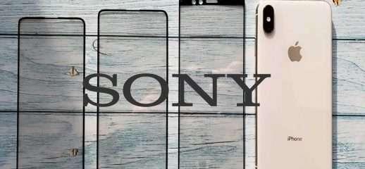 Sony Xperia XZ4: possibili dimensioni esagerate