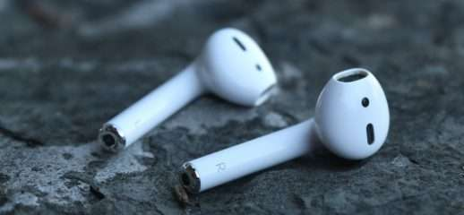 iPhone: se AirPods e Live Listen servono a spiare
