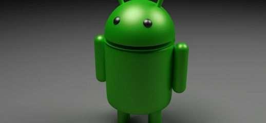 Android Q avrà quello che mancava su Android