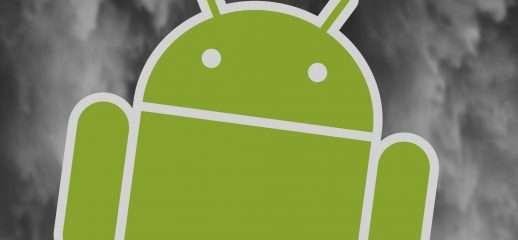 Android Q avrà il tema dark atteso da tempo