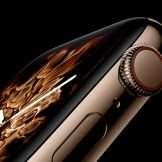 Apple Watch 4 potrebbe prevenire gli infarti