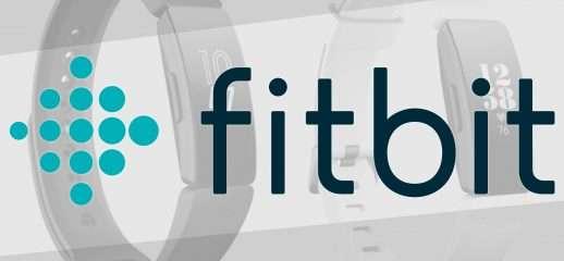 Fitbit Inspire e Inspire HR: aziende e benessere
