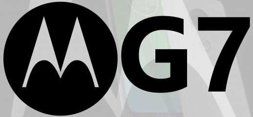 Moto G7, evento il 7 febbraio: modelli e specifiche