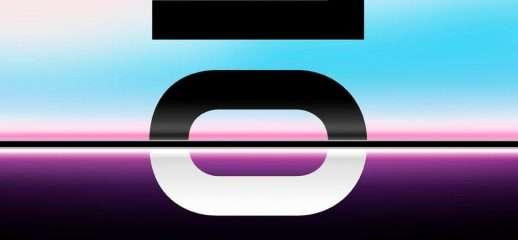 Samsung Galaxy S10: ufficiali il 20 febbraio