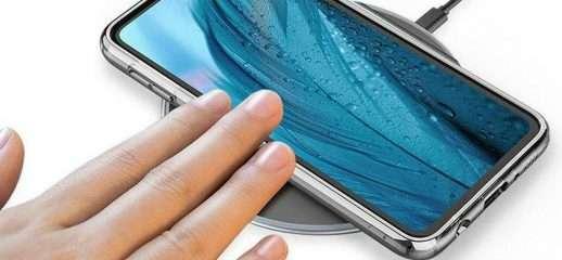 Galaxy S10 Lite: Snapdragon 855 è quasi certezza