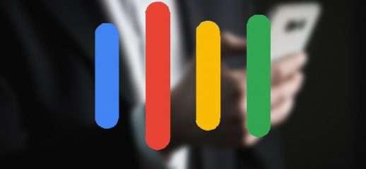 Google Assistant riconoscerà anche i volti