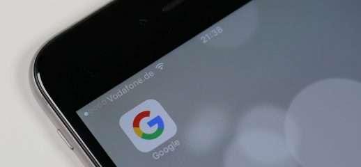 Ecco come Google spiava gli utenti iPhone