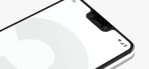DxOMark: Pixel 3 e Note 9 i migliori per i selfie