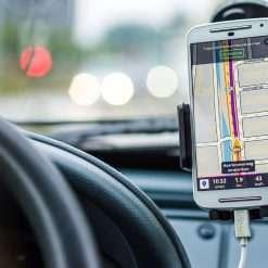 Il Play Store ha un serio problema con le app GPS
