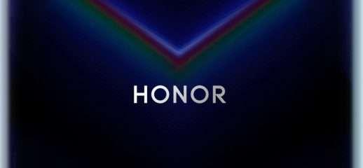 Honor: nel 2018 crescita del 170% rispetto al 2017