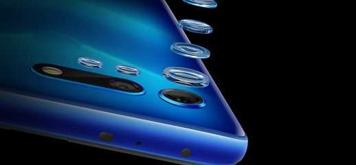 Honor View 20 ha 48 megapixel: ci servono davvero?