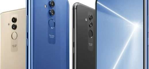 Huawei Mate Mini e Mate Smart: cosa sono?
