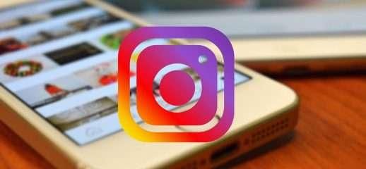 Instagram: il post con più like è di un uovo