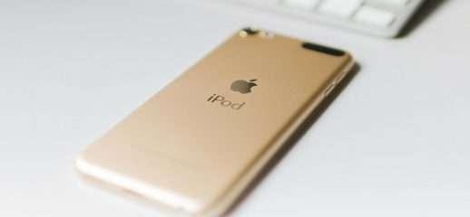 iPod Touch 2019 sarebbe nei programmi di Apple