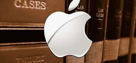Qualcomm vs Apple: niente iPhone 7 e 8 in Germania