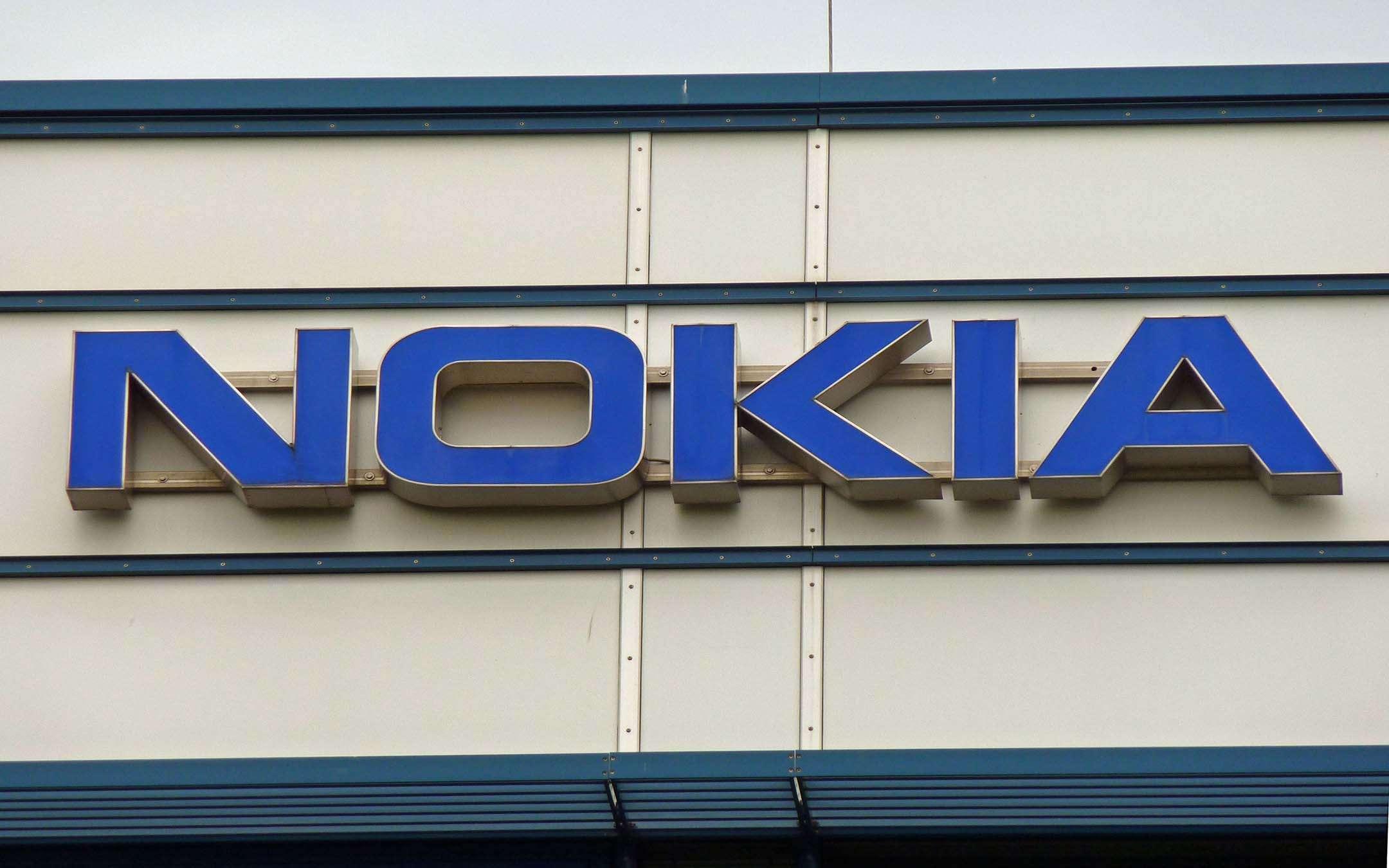Nokia 9 PureView in arrivo a gennaio o febbraio