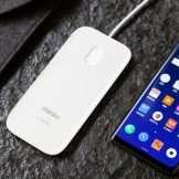 Meizu Zero non ha porte, SIM o pulsanti: una sfida