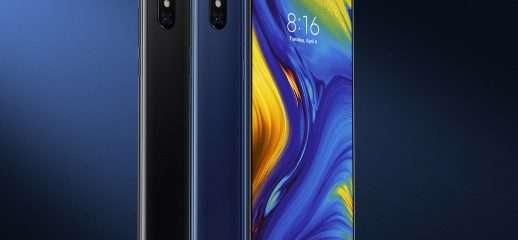 Xiaomi Italia anticipa l'arrivo del 5G su Twitter