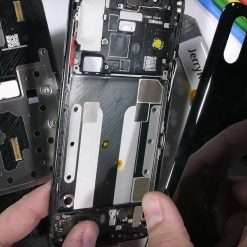Xiaomi Mi Mix 3, il teardown: si ripara facilmente