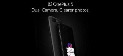 OnePlus 5 e 5T: c'è un problema con le nuove beta