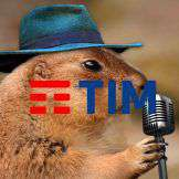 Tim per Sanremo 2019: 100 Giga per 1 mese