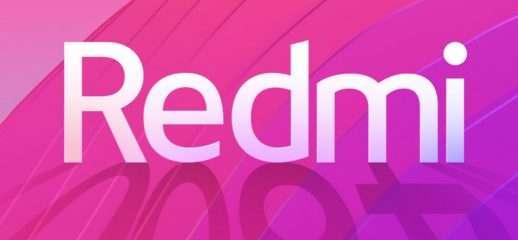 RedMi Note 7 compare su Geekbench con Snap 660