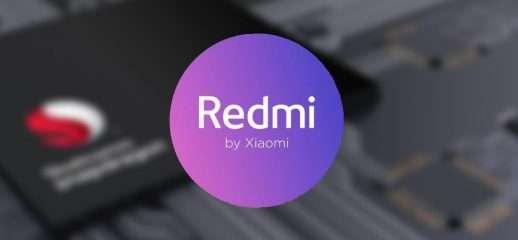 RedMi: il flagship da 300€ avrà Snapdragon 855