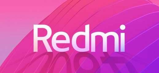 Xiaomi: Redmi diventa un brand indipendente