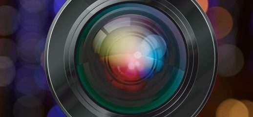 Samsung: fra i progetti c'è anche lo zoom 25X