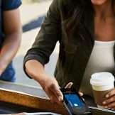Samsung Pay forse responsabile di battery drain