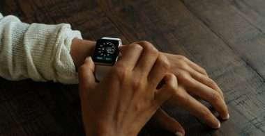 Un Apple Watch 2 gratis se il tuo Watch 1 si rompe