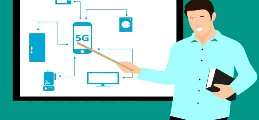 CES 2019: Qualcomm annuncia 30 dispositivi 5G