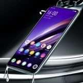 Vivo APEX 2019 ufficiale: niente tasti, ma con 5G