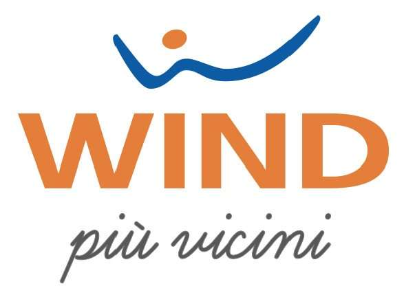 Wind, più vicini